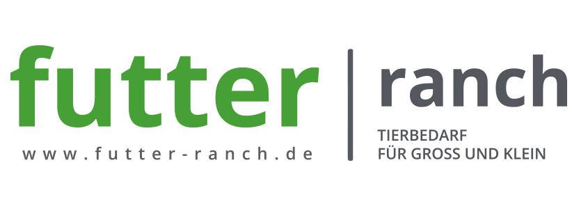 Logo Futter Ranch